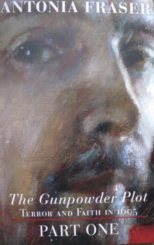 The Gunpowder Plot: Terror and Faith in 1605 1-2. rész