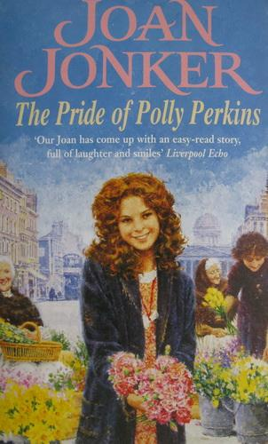 The Pride of Polly Perkins