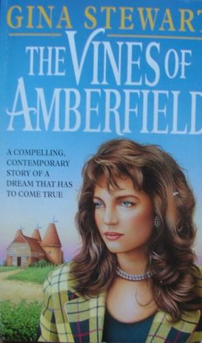The Vines of Amberfield